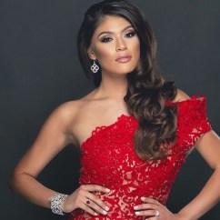 Victoria Mendoza 7