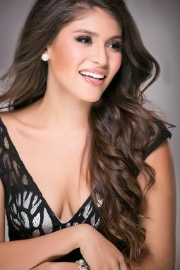 Victoria Mendoza 8
