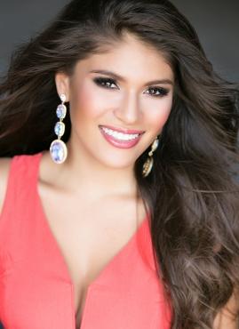 Victoria Mendoza 9