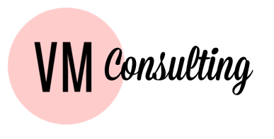 cropped-logovmconsulting13.png