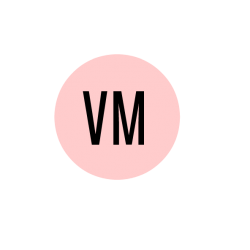 VM Consulting