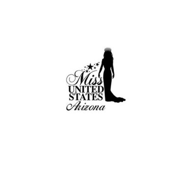 main-image-shows-other-presenters-miss-az-united-states-pageant-media-box-image-1-image